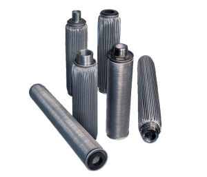 liquid-filter-cartridge-stainless-steel-pleated-60920-2600271